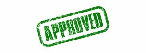 5 Ways to Improve Your Chances of Getting Approved