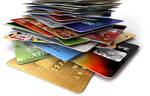 Understanding the Credit Card Process