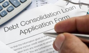 Pros and cons of credit consolidation loans – Know the consequences before deciding